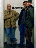 PONEDJELJAK - 06.10.2014 - NOISE ROCK w THE GARY i PANORAMA