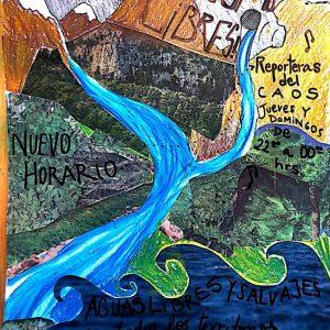 aguas libres enero3